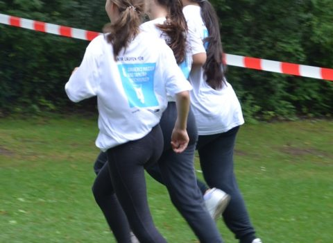 WeRunTheWorld (7)