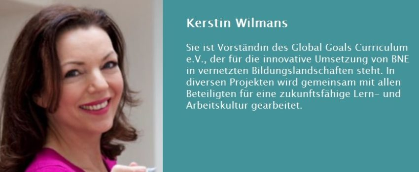 Wilmans2