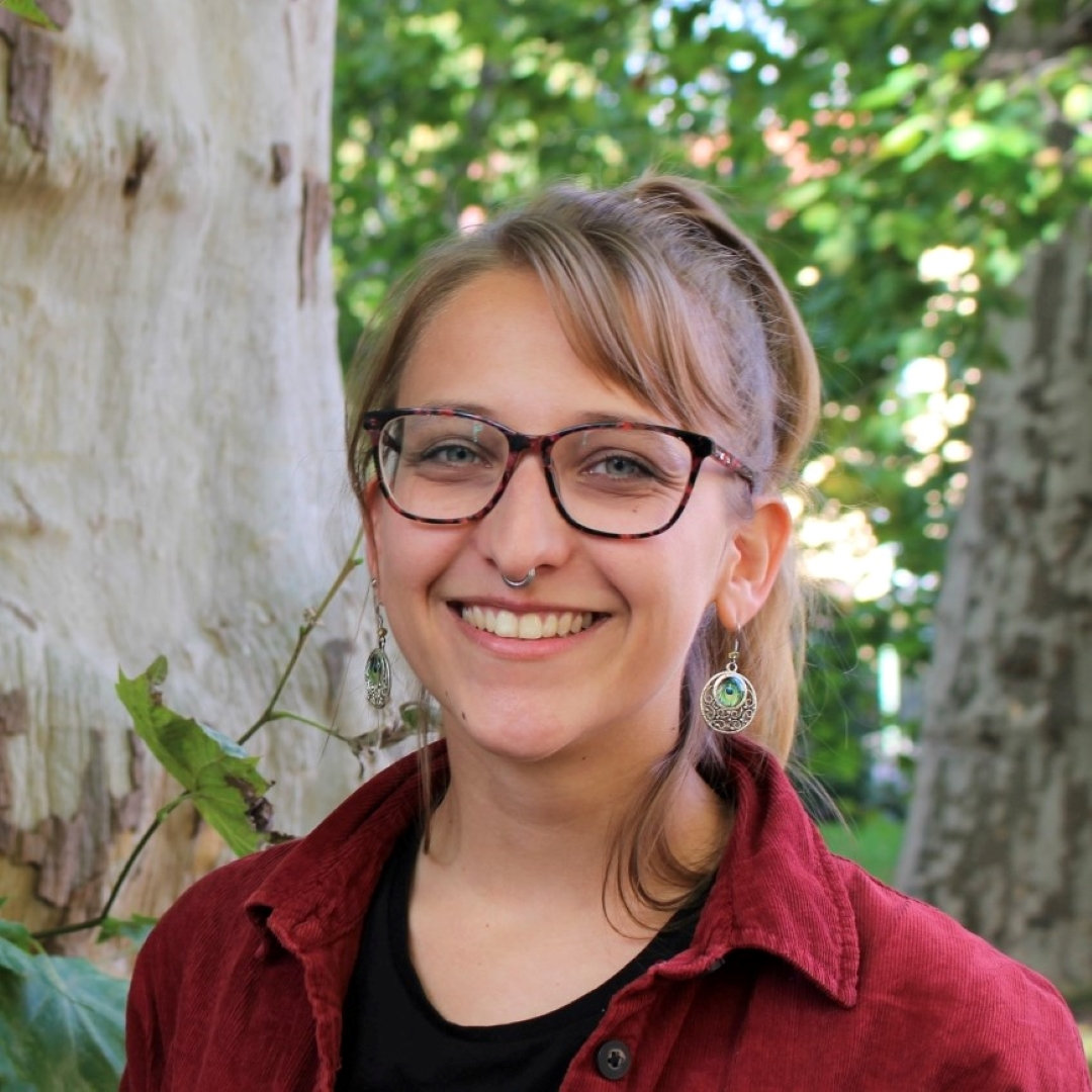 Laura Herbst20